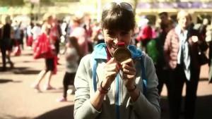 cristina-mitre-adidas-medalla